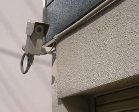 遠隔監視システム導入事例
