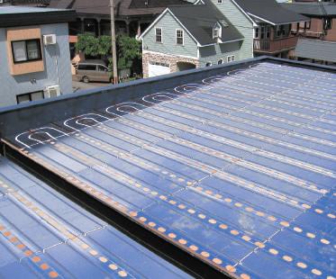 roof_sun_1.jpg